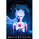The Winter Court (The Elite Guards)