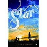 Star (The Animal Allies Series Book 3)