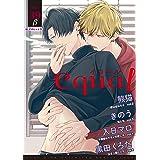 equal vol.39β [雑誌]