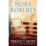 Perfect Hope: 03