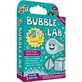 Galt 1005137 Bubble LabScience Kit