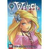 W.I.T.C.H.: The Graphic Novel, Part VIII. Teach 2b W.I.T.C.H., Vol. 1: 23