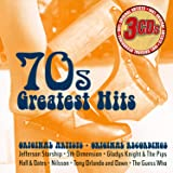 70'S Greatest Hits / Various
