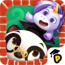 Dr. Pandaタウン: ペットワールド