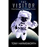 The Visitor: First Contact SF