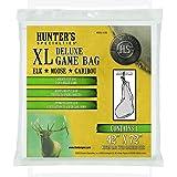 Hunters Specialties Deluxe Field Dressing Bag, XL, 42x72