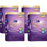 Enfamil Enspire Gentlease Infant Formula with MFGM & Lactoferrin, a Protein found in Colostrum - Powder Refill Box, 29 oz (Pa
