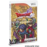ドラゴンクエストX いにしえの竜の伝承 - Wii