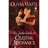 Lady's Guide to Celestial Mechanics: Feminine Pursuits