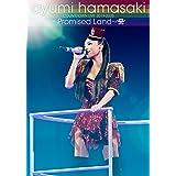 ayumi hamasaki COUNTDOWNLIVE 2019-2020 ~Promised Land~ A(DVD(スマプラ対応))