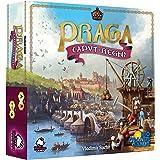 Board Games Praga Caput Regni