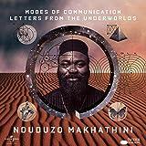 Modes of Communication:..