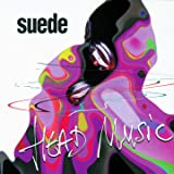 Head Music: Deluxe Edition