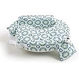 My Brest Friend Original Nursing Pillow, Sparkles