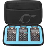Analog Cases GLIDE Case For The Teenage Engineering Pocket Operators