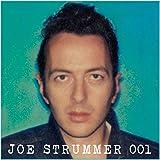 "Joe Strummer 001 (3LP + 12"" Single) (Deluxe)"