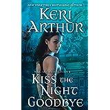 Kiss the Night Goodbye: 04