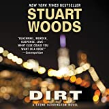 Dirt (Stone Barrington Series, Book 2)