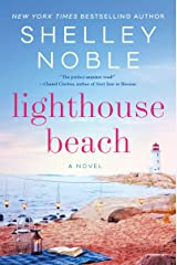 Lighthouse Beach: A Novel Kindle Edition