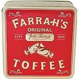 FARRAH'S ファラーズ オリジナル・クリーミー・トフィー