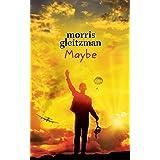 Maybe (Felix Book 5)