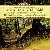 V3 Orchestral Favorites