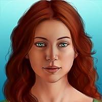 Everlove: Rose - Kindle Fire Edition