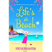 Life's A Beach: The perfect laugh-out-loud romantic comedy t…
