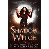 Shadow Witch (The Witches of Hollow Cove Book 1)