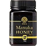 Origins Origins Manuka 30+MG, Honey, 500 g