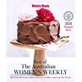 Best of The Australian Women's Weekly