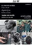 アニエス・ヴァルダ─映画の自画像(『ラ・ポワント・クールト』Blu-ray、『ダゲール街の人々』Blu-ray、『アニエ…