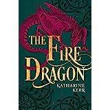 The Fire Dragon: Book 3