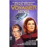 Equinox (Star Trek: Voyager)
