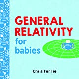 General Relativity for Babies: 0