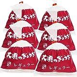 浜松餃子 大須のぎょうざ[ 王道 浜松ぎょうざ<レギュラー味>] x 6袋(1袋20個入、合計120個)