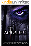 Afterlife: A Dark, Fantasy, Paranormal Romance (Afterlife Sa…