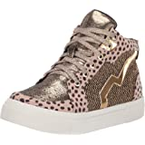 Dolce Vita Girls' CHANI Sneaker