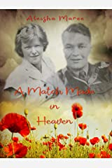 A Match Made In Heaven Kindle Edition