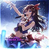 【Amazon.co.jp限定】ON STAGE! [初回限定盤A] [CD + GOODS] (Amazon.co.jp限定特典 : A4クリアファイル 付)