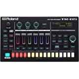 Roland Drum Machine (TR-6S)