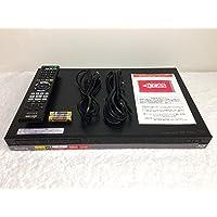 SONY 1TB 2チューナー ブルーレイレコーダー BDZ-AT950W