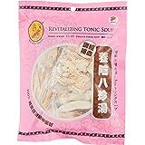 Koi Fish Brand Revitalizing Tonic Soup, 95 g