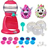 Pikmi Pops 75423 Bubble Drops Squeeze Ball Maker Bubble Maker