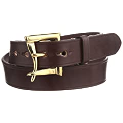 Glenroyal Fireman Buckle Belt 06-6170