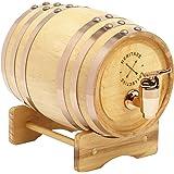 Whiskey Barrel 1l