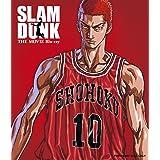 SLAM DUNK THE MOVIE Blu‐ray [Blu-ray]