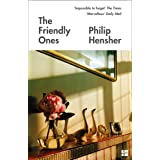 The Friendly Ones