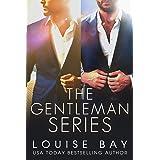 The Gentleman Series: The Ruthless Gentleman & The Wrong Gentleman