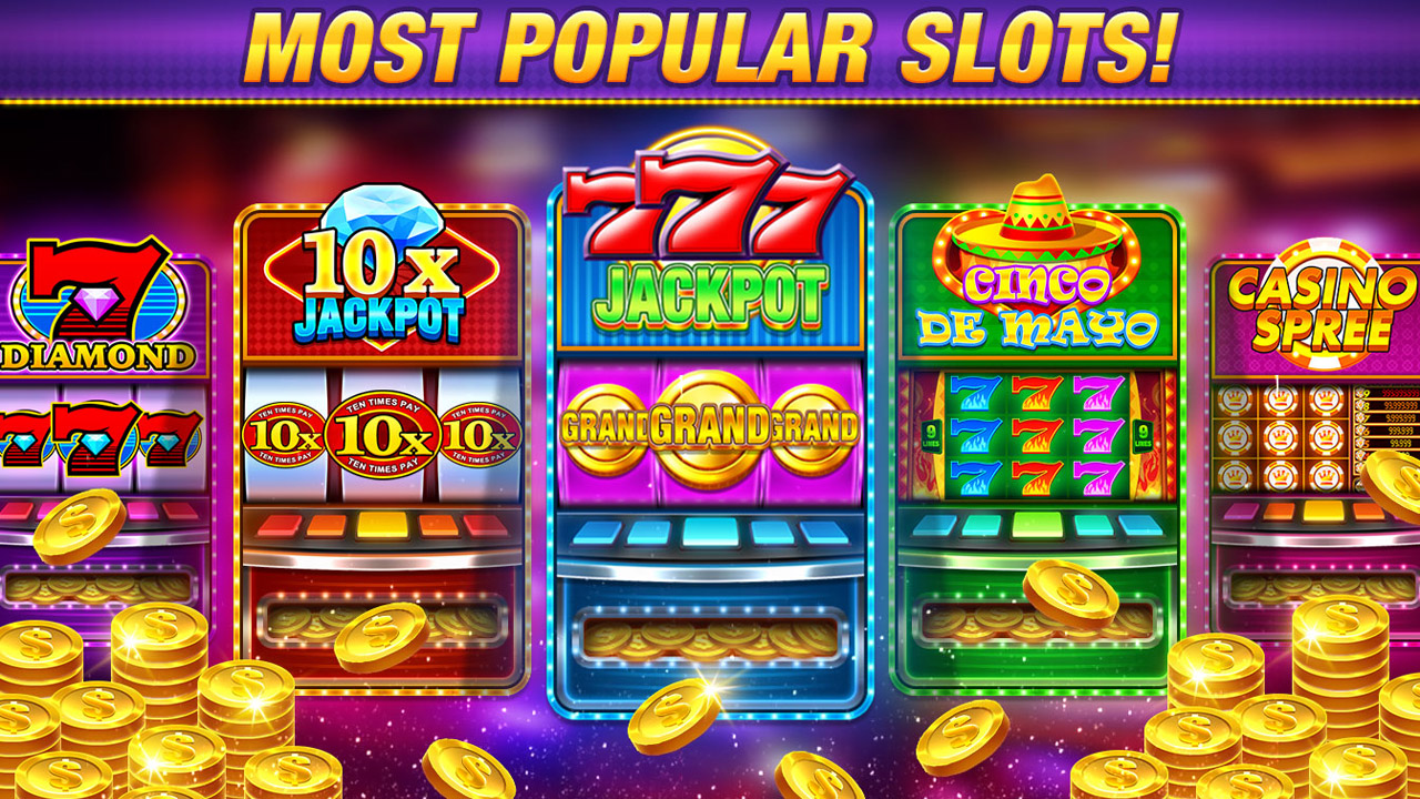 Amazon.co.jp: Slots:Free Slot Machine Games,Casino Slots Machines  Free,Casino Slots Free,Casino Games For Kindle Fire,Best Casino Games For  Free,Play Las Vegas Casino Slots,Your 2020 Lucky Slots: Apps for Android